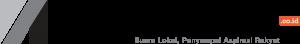Berita Kota Logo Transparent HD