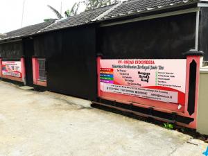 Potensi Bisnis Pabrik Tas Bandung
