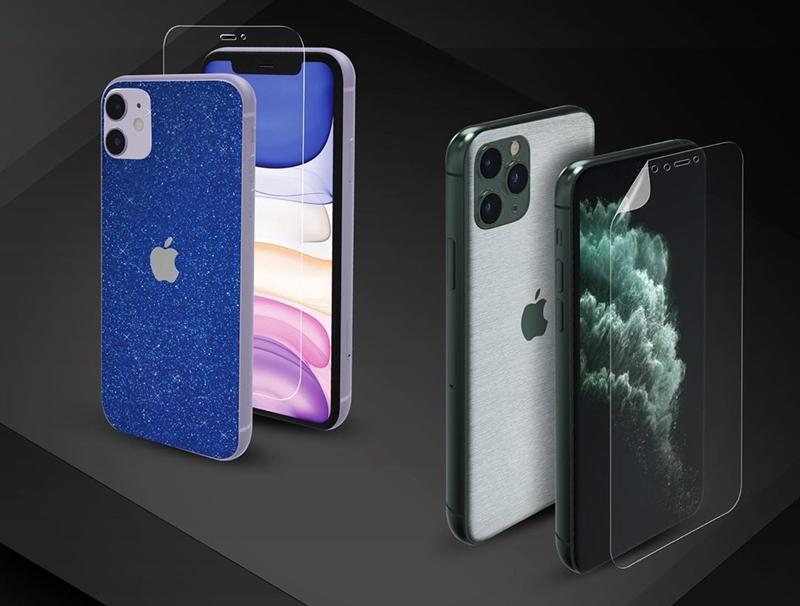 Apple iPhone 11 - IGprotectionpro_italia