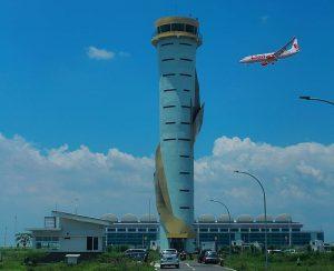 Bandara Kertajati - IGinfrindo